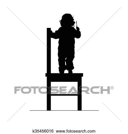 Mann Und Frau Auf Stuhl Sitzend Stock Vektor Art und mehr Bilder von  Australien - iStock