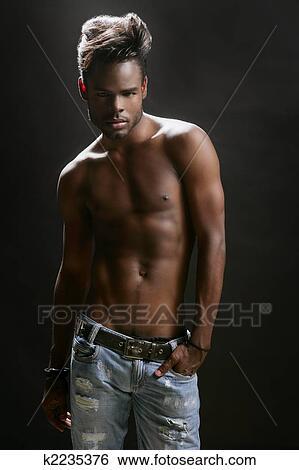 Africain noir lesbienne sexe