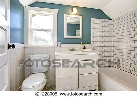 Scheur in tegel badkamer repareren best of scheuren in muur