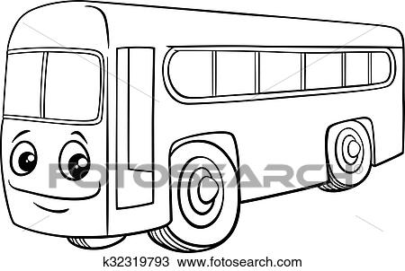 50 Pictures Of Zeichen Bilder Kleeblatt Clipart 4570book