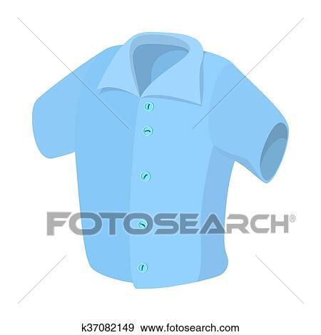 4a768e4362 Sleeved corto