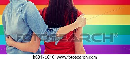 lesbienne professeur séduire son étudiant