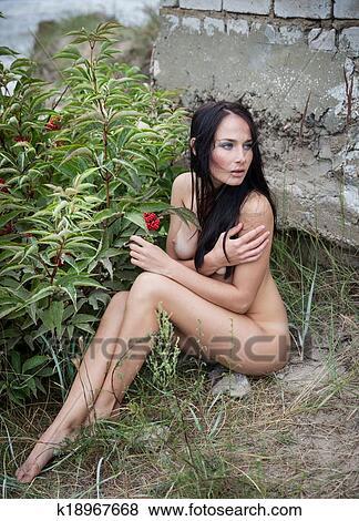 chat portugues gratis mulheres bonitas nuas