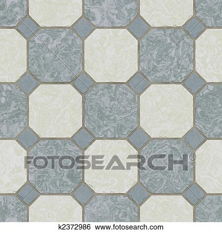 Tiles For Kitchen Texture Rumah Joglo Limasan Work