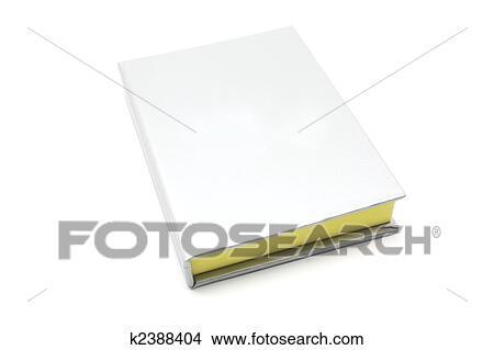 Banque de Photo - petit, cahier k2388404 - Recherchez des Images ... d761734c87f5