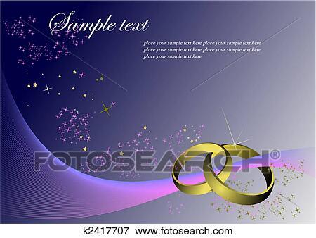 Cartoline Auguri Matrimonio : Auguri di anniversario di matrimonio ecco le frasi più belle