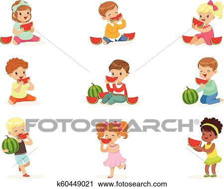 Junk Food Snack Clip Art, PNG, 376x763px, Junk Food, Arm, Artwork, Boy,  Child Download Free