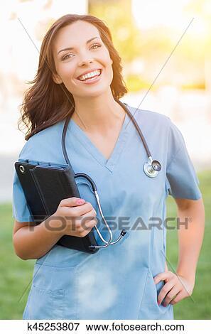 médecin datant fille du patient