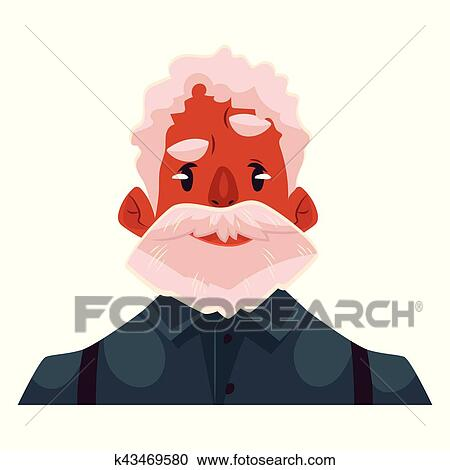 Look Sullen Cliparts, Stock Vector And Royalty Free Look Sullen  Illustrations