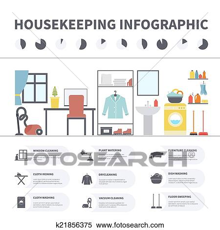 house-cleaning-infographic-clipart__k218