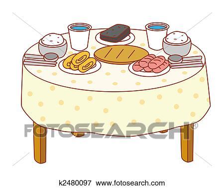 Breakfast Garbage Plate