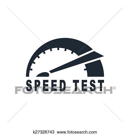 Speedometer test