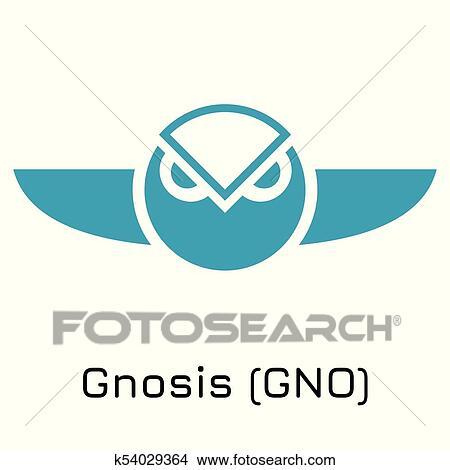 GNO Gnosis coin