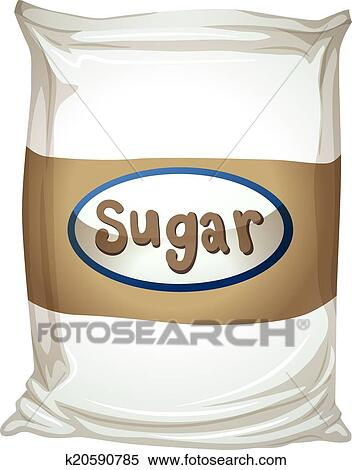 Image result for sugar clipart