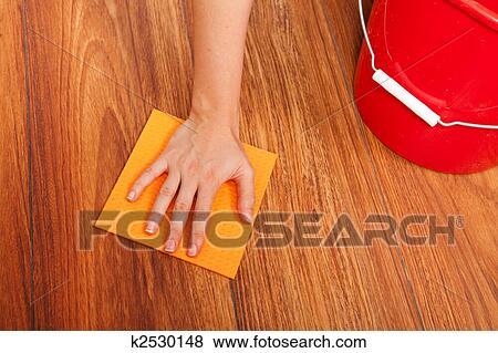 Bilder Boden Putzen K2530148 Suche Stockfotos Bilder Print