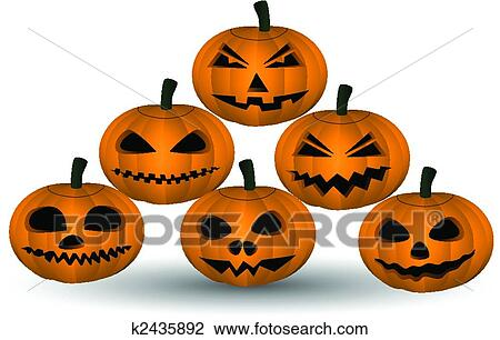 Pumkin Clipart K2435892 Fotosearch This aricle is for a certain ignorant species, for the squash, see pumpkin. pumkin clipart k2435892 fotosearch