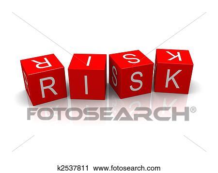 Risiko WГјrfel