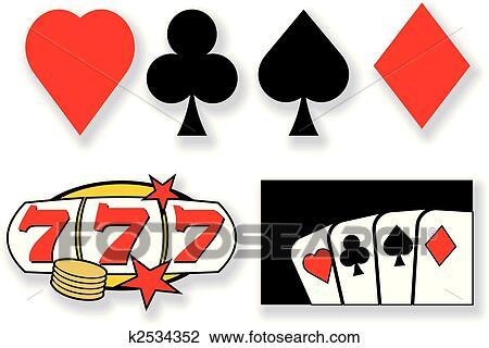 poker cash game deutschland