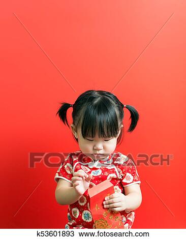 stock photo chinese new year theme fotosearch search stock images poster photographs