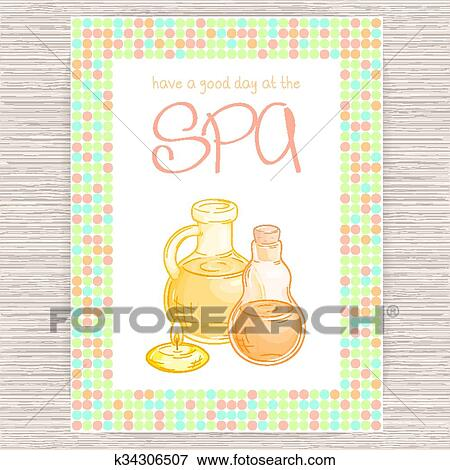 elegant spa party invitation for 31 girl spa party invitations printable free