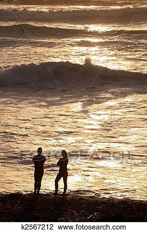 Strand Hochzeit Sonnenuntergang Vektor - Download Kostenlos Vector, Clipart  Graphics, Vektorgrafiken und Design Vorlagen