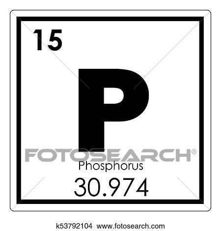Dibujos fsforo qumico elemento k53792104 buscar clip art fsforo qumico elemento tabla peridica ciencia smbolo urtaz Choice Image