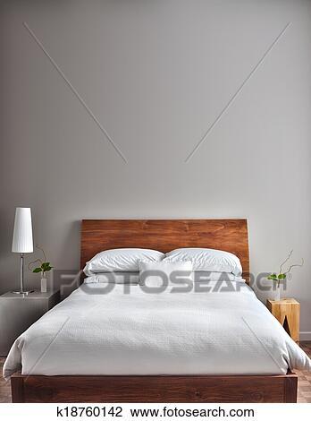 https://fscomps.fotosearch.com/compc/CSP/CSP258/mooi-schoonmaken-en-hippe-slaapkamer-stock-foto__k18760142.jpg