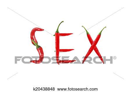 sexe chaud rouge Horney noir chatte pics