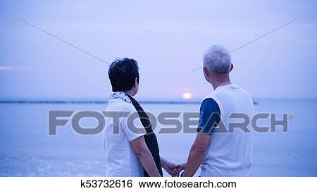Schöne Dating-Orte in Cebu