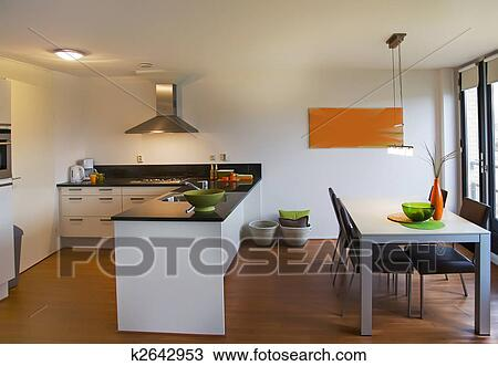 900435f4b ألبوم الصور - بسيط, الشقة. Fotosearch - ابحث عن معارض صور وملصقات  فوتوغرافية ولوحات