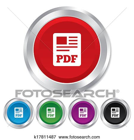 Converting web pages to PDF, Adobe Acrobat