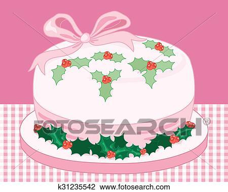 Cupcake Muffin Christmas Cake Birthday Cake Clip Art, PNG, 747x868px,  Cupcake, Baking Cup, Birthday, Birthday Cake,