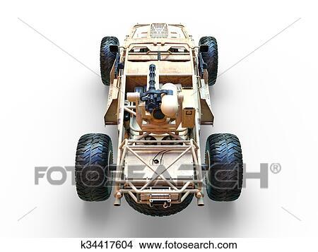 desenhos buggy car k34417604 busca de ilustrações clip arte