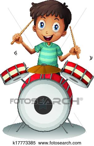 Free Percussion Drum Cliparts, Download Free Clip Art, Free Clip Art on  Clipart Library