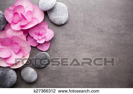 Wellness background  Stock Photo of Wellness background. k27366312 - Search Stock ...