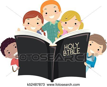 Isacco e ismaele per saperne di più storie dalla bibbia