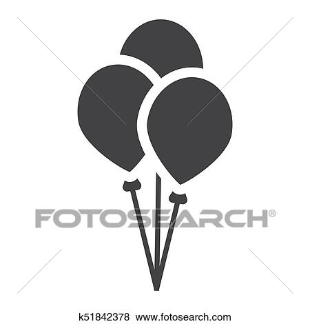 Vector Love Heart With Paint Roller Brush Illustration Royalty Free Cliparts,  Vectors, And Stock Illustration. Image 35640078.