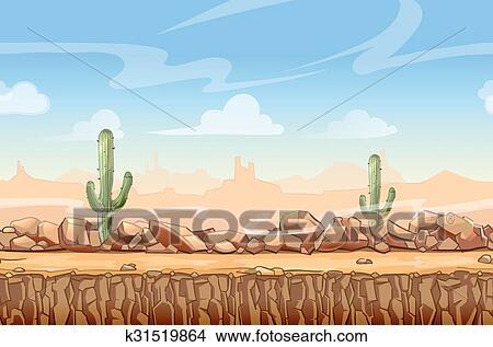Background West Wild Stock Illustrations – 15,122 Background West Wild  Stock Illustrations, Vectors & Clipart - Dreamstime