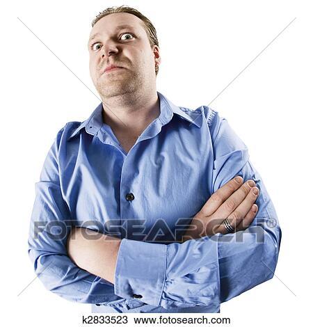 Une Image De Fch Homme Starring Bas You Could Tre A Patron Directeur Ou Juste Ttu Grand Ego Coup