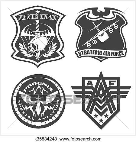 Us Military Clipart - Clipart Kid   Military logo, Us army logo, Free clip  art