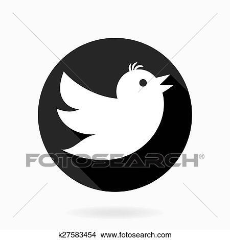 vogel agapornis kleurplaat hoe teken ik een parkiet