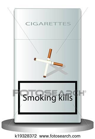 Fumatori di sigarette datazione