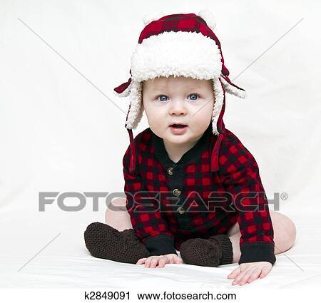 fdb16e16f7ccb Noël heureux