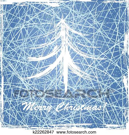 christmas background with ice texture vector clip art k22262847 fotosearch fotosearch