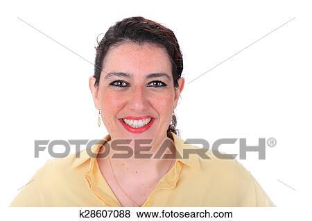 Bbw Sofia Rose Facesitting