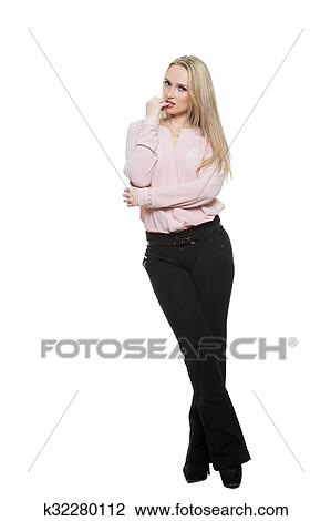 Dutch cosplay lesbian