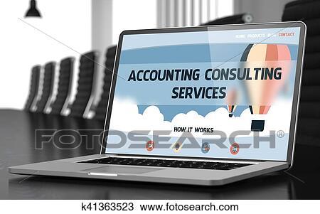 Payroll Service Cariber