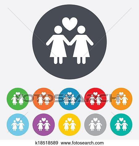 λεσβιακό dating app δωρεάν Συνδέστε τον παλμογράφο