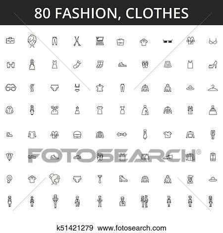Fashion Style Clothing Clothes Female Dress Men Design