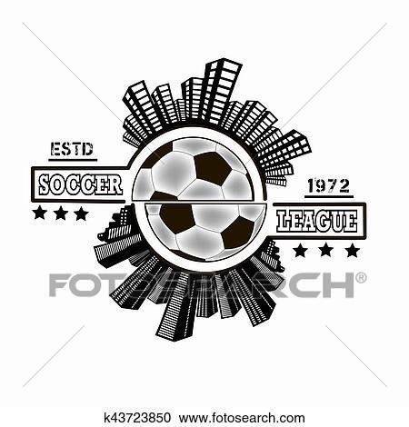 ef9549d5420eb Clipart - logotipo